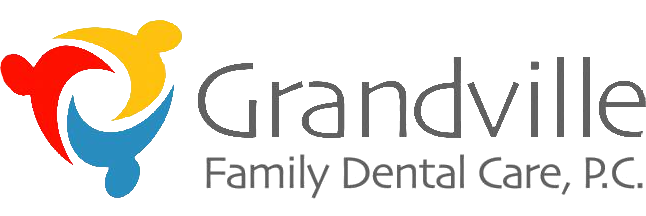 Grandville Family Dental Care, P.C.